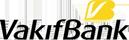 Vakıf Bank